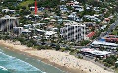 29b Pacific Terrace, Coolum Beach QLD