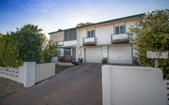 76. Doughan Tce, Mount Isa QLD