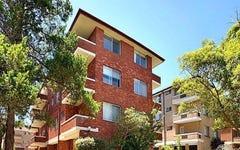 7/56 Jersey Avenue, Mortdale NSW