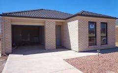 4 Eden Court, Whyalla Stuart SA
