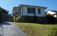 542 Northcliffe Drive, Berkeley NSW