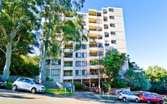 67/244 Alison Road, Randwick NSW