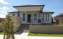 7 Gollan Avenue, North Rothbury NSW