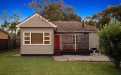 30 Wallace Road, Vineyard NSW