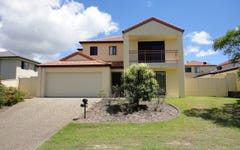 29 Golden Bear Drive, Arundel QLD