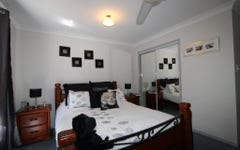 Address available on request, Daisy Hill QLD