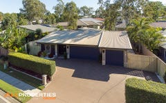 14 Brush Box Place, Heathwood QLD