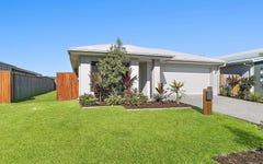 34 Capricorn Crescent, Meridan Plains QLD