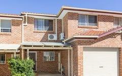 9/26-30 Elizabeth Street, Granville NSW