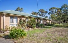 83 Mc George Road, Gisborne South VIC