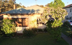9 Wansbeck Valley Road, Cardiff NSW