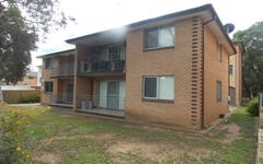 1/3 The Crescent, Penrith NSW