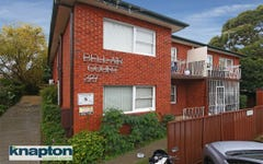 8/227 Haldon Street, Lakemba NSW