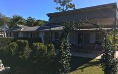 141 Merluna Rd, Park Ridge South QLD