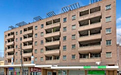 7/320A Liverpool Road, Enfield NSW