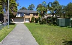 174 Geoffrey Road, Chittaway Bay NSW