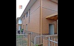 3/23 ELSHAM RD, Auburn NSW