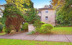 3/1 Spencer Rd, Killara NSW
