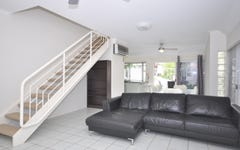 1/67-71 Digger Street, Cairns North QLD