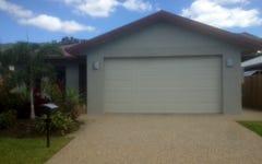7 Brockman Way, Smithfield QLD