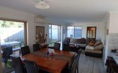 2/5 Aurora Place, Bateau Bay NSW