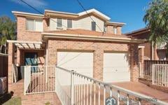 22A Oatlands street, Wentworthville NSW