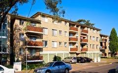 16/9 Nilson Avenue, Hillsdale, Hillsdale NSW