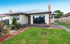 Address available on request, Hamlyn Heights VIC
