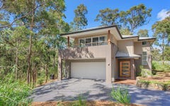8 Spotted Gum Lane, Murrays Beach NSW
