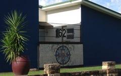 1/162 Fitzroy Street, Grafton NSW