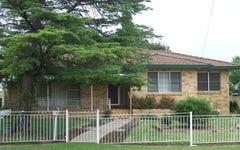 28 Rose street, Inverell NSW