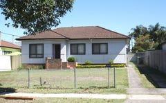 20 dargan street, Yagoona NSW