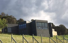 1375 Richmond Street, Richmond TAS