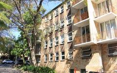7/54 Hopewell Street, Paddington NSW