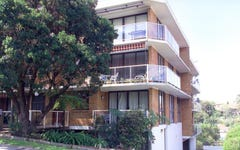 3/123 Carrington Rd, Coogee NSW
