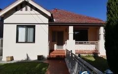 46 Fletcher Street, Campsie NSW