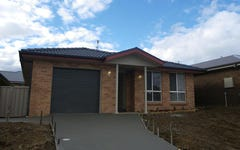 32 Brooklands Drive, Orange NSW