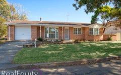 43 Ashfordby Street, Chipping Norton NSW