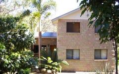 16 Gordon Crescent, Withcott QLD