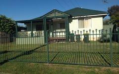 12 Labuan Road, Holsworthy NSW