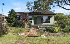 156 Kallaroo Road, San Remo NSW
