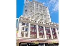 281B/569 George Street, Sydney NSW