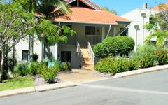 1406 Cascade Condominium, Laguna Quays, Midge Point QLD