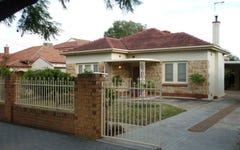 36 Kyeema Avenue, Cumberland Park SA