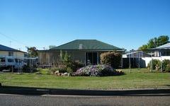 30 Marion Street, Gunnedah NSW