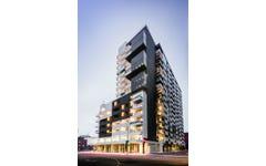 702/102 Waymouth Street, Adelaide SA