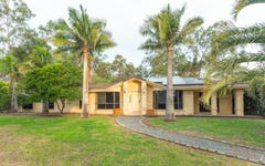 253-257 Wilson Road, Buccan QLD
