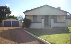 56 DECCAN STREET, Goulburn NSW