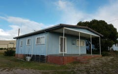 10 Kylie Terrace, Binningup WA
