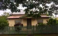 28 Blackall Street, Woombye QLD